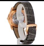 Roger Dubuis Horloge Excalibur 36mm RDDBEX0275