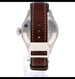 IWC Horloge Big Pilot 46 mm Le Petit Prince IW501002OCC