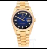 Rolex Day-Date 18248OCC
