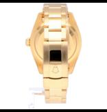 Rolex Horloge Oyster Perpetual Sky-Dweller 326938OCC