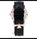Vacheron Constantin Horloge Traditionnelle 38 82172/000G-9383OCC