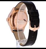 Rolex Horloge Cellini Dual Time 50525OCC