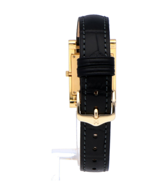 Chopard Your Hour H 13/6621OCC