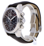 Omega De Ville De Ville Chronoscope GMT 422.13.41.52.06.001OCC