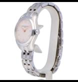 Baume & Mercier Horloge Clifton 30mm M0A10175