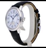 Jaeger-LeCoultre Horloge Rendez-Vous 37mm Night & Day Large Q3548490
