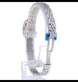 Longines Horloge Symphonette 25mm L2.304.4.87.6