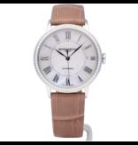 Baume & Mercier Horloge Classima 36mm automatic M0A10222