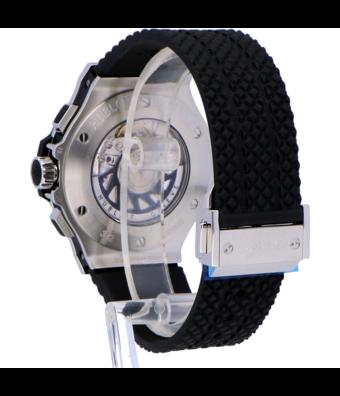Hublot Big Bang Chronograph 41mm 342.SB.131.RXOCC
