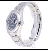 Rolex Horloge Oyster Perpetual Classic Datejust 36 116200OCC