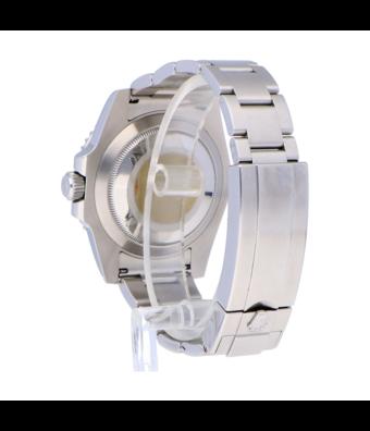 Rolex Horloge Oyster Perpetual Professional Submariner 114060OCC