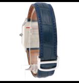 Cartier Horloge Santos Dumont W1516651OCC