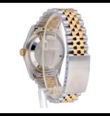 Rolex Datejust 36 16233OCC