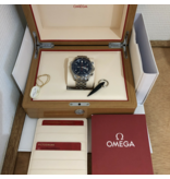 Omega Horloge Seamaster 44 mm Diver 300M Co-Axial Master Chronometer 212.30.44.50.03.001OCC