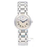 Longines Horloge PrimaLuna 26 mm L8.110.4.71.6