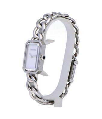CHANEL Horloge Première 28mm H3251
