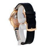 Breguet Horloge Classique 34 mm 9068BR/12/976DD00
