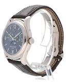 Patek Philippe Horloge Complications Men Annual Calendar 5146G-010OCC