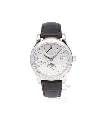 Jaeger-LeCoultre Horloge Master Control 39 mm Calendar Q1558420OCC