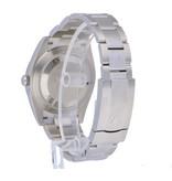Rolex Rolex Datejust II 41 126300-0013OCC
