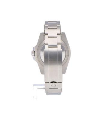 Rolex Horloge Oyster Perpetual Professional Submariner Date 116610LN-0001OCC