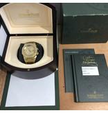 Audemars Piguet Horloge Royal Oak Offshore 25721BA.OO.1000BA.01OCC