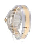 Rolex Rolex Submariner Date 116613LBOCC