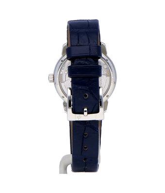 Ulysse Nardin Horloge Classico 31 mm 8103-116-2/E3