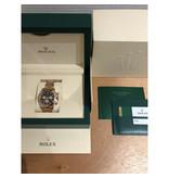 Rolex Horloge Oyster Perpetual Professional Cosmograph Daytona 116505-0008OCC