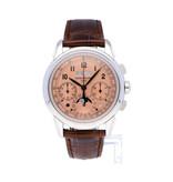 Patek Philippe Horloge Perpetual Calendar Chronograph 5270P-001OCC