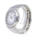Patek Philippe Horloge Nautilus 5711/1A-011OCC
