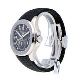 Patek Philippe Horloge Aquanaut XL 5164A-001OCC