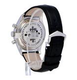Patek Philippe Patek Philippe Complicated Timepieces 5960P-001OCC