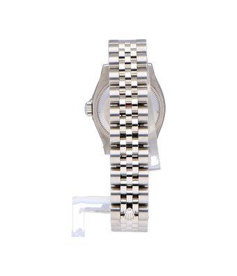 Rolex Rolex Lady-Datejust 26 179384-0021