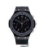 Hublot Horloge Big Bang 44mm Chronograph Ceramic 301.CT.130.RX