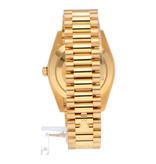 Rolex Rolex Day-Date 40 228238OCC