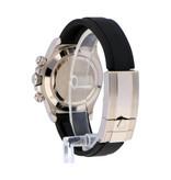 Rolex Horloge Oyster Perpetual Professional Daytona 116519LNOCC