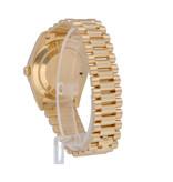Rolex Rolex Day-Date 40 228238-0004OCC