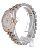 Rolex Oyster Perpetual Classic Lady-Datejust 26 179171OCC