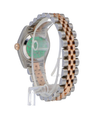 Rolex Rolex Lady-Datejust 26 179171OCC