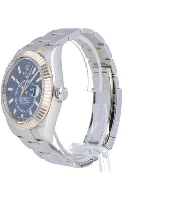 Rolex Rolex Sky-Dweller 326934-0003OCC
