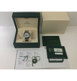 Rolex Rolex Daytona 116500LN-0001OCC