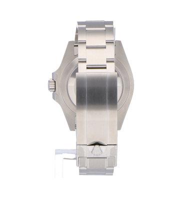 Rolex Rolex Submariner Date 126610LV-0002OCC