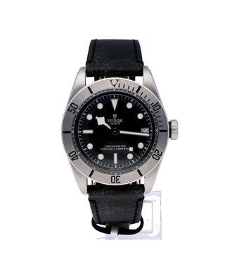 Tudor Tudor Black Bay 41mm 79730-0003