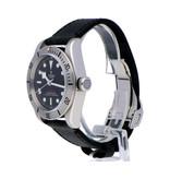 Tudor Horloge Black Bay 41mm Steel 79730-0003