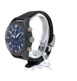 IWC IWC Pilot's Watch 45 mm IW389101