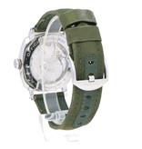 Panerai Horloge Radiomir 45 mm PAM00995