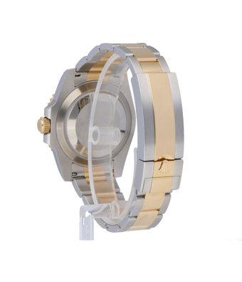 Rolex Rolex Submariner Date 40 116613LN-0001OCC