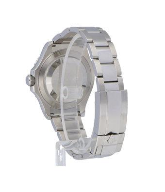 Rolex Rolex Yacht-Master 40 126622-0002OCC