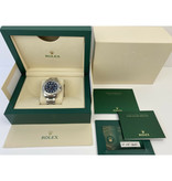 Rolex Rolex Oyster Perpetual Professional 126622-0002OCC